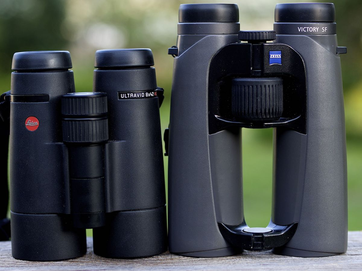Greatestbinoculars: leica ultravid 8x42 hd plus review